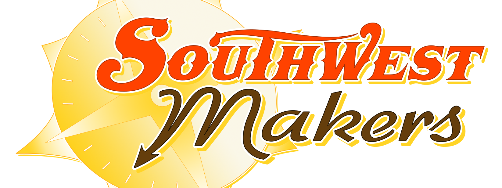Southwest Makers